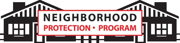ProtectionProgram_RGB copy