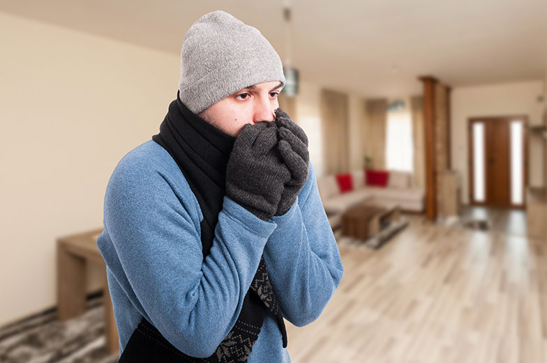 Neighbors Comfort- Heating Systems for Your Home or Business